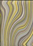 Urban Funky Dutch Design Wallpaper 342-347225 By Origin Life For Today Interiors